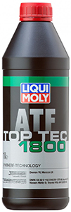 Liqui Moly Top Tec ATF 1800