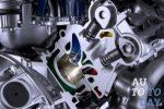 Троит двигатель симптомы – Почему троит бензиновый двигатель?