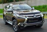 Паджеро спорт 4 2019 года новая модель фото цена отзывы – Mitsubishi Pajero Sport 2019 новая модель, фото, цены, комплектации, видео тест-драйв