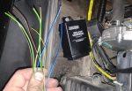 Подключение эмулятора форсунок гбо 2 поколения – подключение своими руками на инжекторный авто