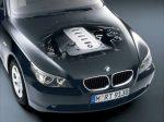 Машина дизель – Какой автомобиль с дизельным двигателем выбрать