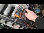 Не заводится с ключа пассат б3 – Volkswagen Passat B3 | Не заводится – полезные советы