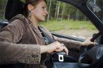 Как сократить расход топлива на автомобиле – Секретная экономия. Как снизить расход топлива на автомобиле в 2 раза? | Практические советы | Авто