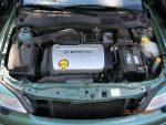 Какое масло в двигатель x16xel – Двигатели Опель X16XEL и Z16XE