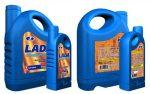 Моторное масло для жигулей классика – Какое масло заливать в двигатель ВАЗ-2106